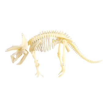 YANGFAN Dinozor Fosil Oyuncak