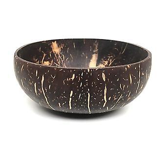 Coconut bowl 1 unit