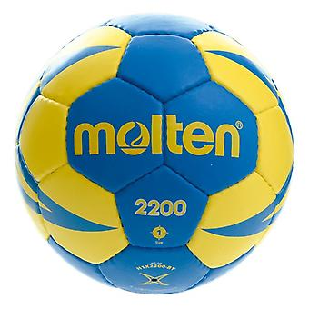 Pallo käsipallo sula h1X2200 leatherette (koko 1)