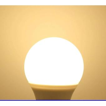 Led Bulb Lamps-  Lampada Led Light, Bombilla Spotlight