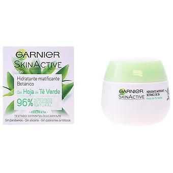 Garnier Hydra-Adapt Crema Hidratante 24 Horas piel mixta 50 ml