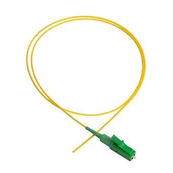 Lc/apc Fiber Optic Cable, Pigtail Sx Cord