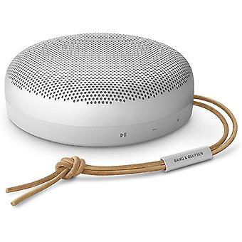 Wokex Beosound A1 (2. Generation)- ein tragbarer, wasserdichter Bluetooth-Lautsprecher mit Mikrofon,