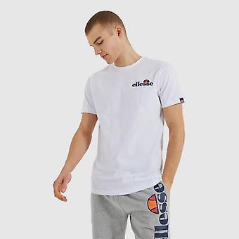 Ellesse Voodoo T-Shirt - Branco