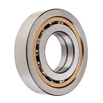 SKF QJ 316 N2MA Cuscinetto a sfera angolare a quattro punti 80x170x39mm