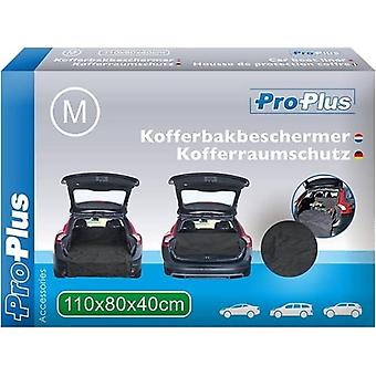 ProPlus boot protection M 110 x 80 x 40 cm