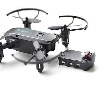 2.4G drone wifi fpv rc quadcopter - rtf