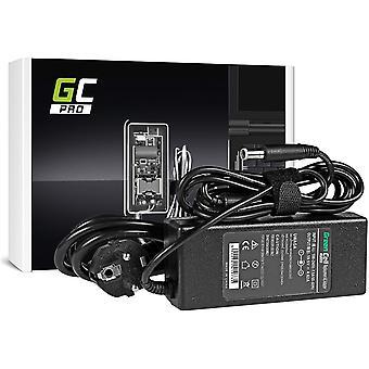 FengChun GC PRO Netzteil für Dell Latitude E5410 E5420 E5430 E5440 E5450 E5470 E5500 Laptop
