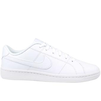 Nike Court Royale 2 Low CQ9246101 universal all year men shoes