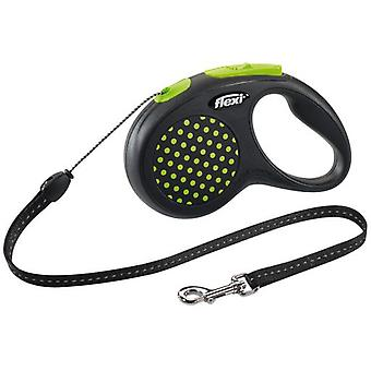 Flexi Flexi Design Xs (Dogs , Collars, Leads and Harnesses , Leads)