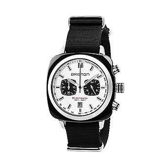 Briston horloge 17142.sa.bs.2.nb