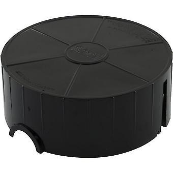 Hayward ECX11206 Bump Mechanism Cover for EC65 D.E. Filter