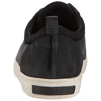Cobb Hill Women's Willa Lace to Toe Sneaker