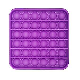 For 2pcs Funny Pops It Fidget Toy Antistress Toys WS45899