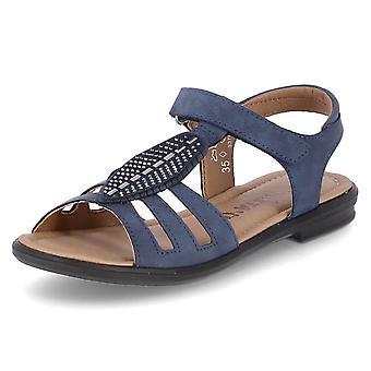 Ricosta Anastasia 737022000183 universal summer women shoes
