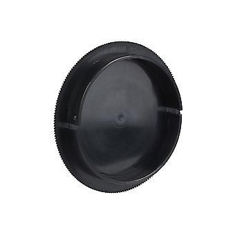 スポッティングスコープハイダン20-60x77用プラクティカ対物レンズキャップ