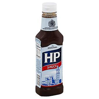 Heinz Sauce Plstc, Case of 12 X 15 Oz