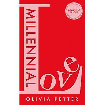 Millennial Liefde