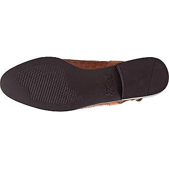 Trotters Lena Women's Sandal