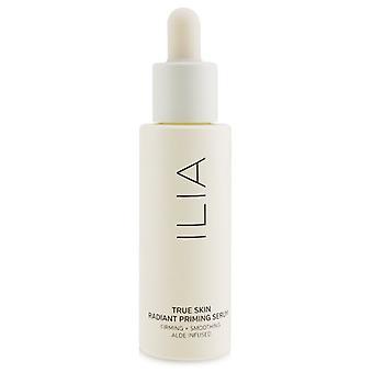 ILIA True Skin Radiant Priming Serum - # Light It Up 30ml/1oz