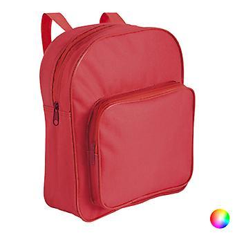 School Bag Polyester 600d 143257