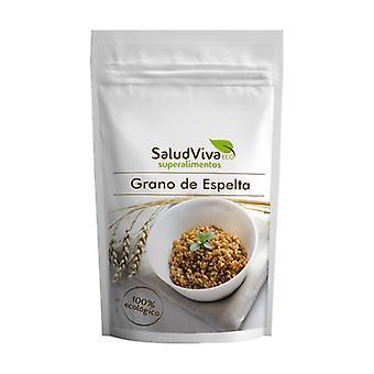 Spelled grain 500 g