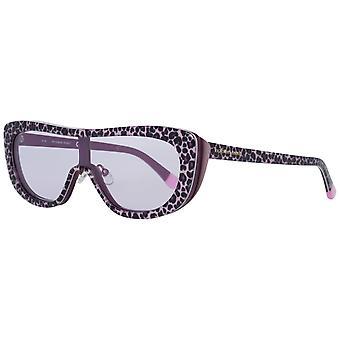 Victoria's secret sunglasses vs0011 0092z