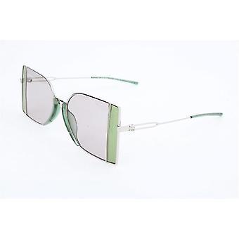 Calvin klein sunglasses 750779117033