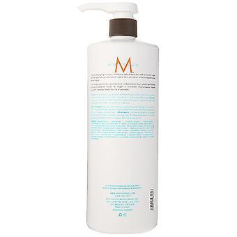 Conditioner Moroccanoil Moisturizing (1L)