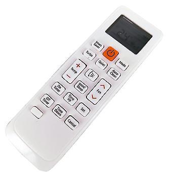 Пульты дистанционного управления кондиционером пульт дистанционного управления для samsung db93-11489l db63-02827a db93-11115u db93-11115k kt3x00 fernbedienung