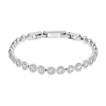 Swarovski jewels bracelet  5071173