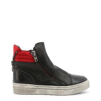 Roccobarocco - Sneakers Women RBSC0VC02STD
