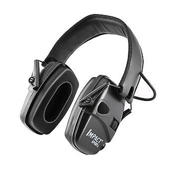 Shooting Protective Headset