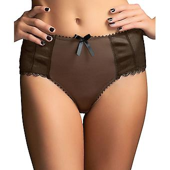 Fauve Lucia Hipster Brief FV0176