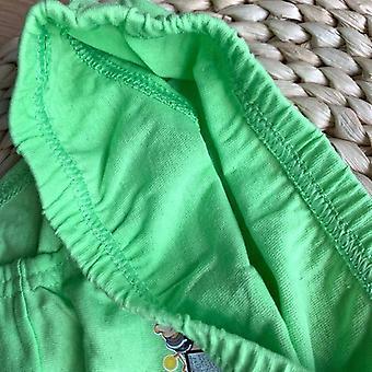 Boys Cotton Underwear Baby's Brief  Inner Wear