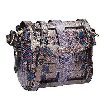 Nobo 100190 alledaagse dames handtassen