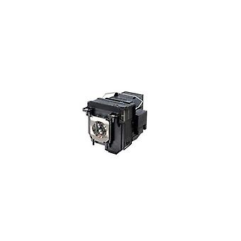 Epson Elplp79 Replacement Lamp