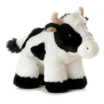 Aurora 8-inch Flopsie Cow