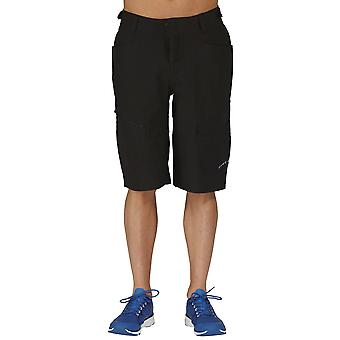 Dare 2b Mens Adhere Conv Short