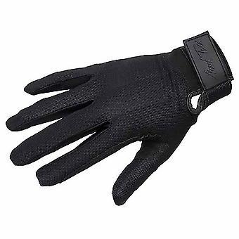 Mark Todd Adults Air Mesh Gloves