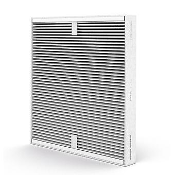 Dual Filter for Air purifier Roger and Roger Little