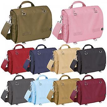 Brandit battle bag large