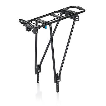 XLC rear carrier of carry more RP-R10 26″ 28″ / / black