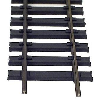 85136 H0 Tillig Elite flexibel spoor 470 mm