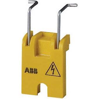ABB GJF1101903R0001 ロック装置