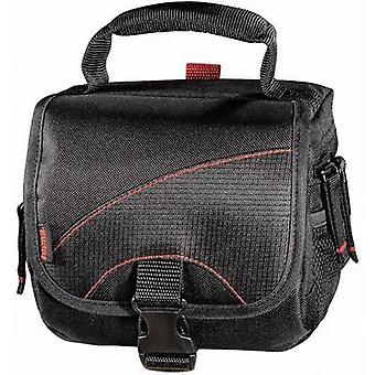 Hama Astana 100 Camera bag Internal dimensions (W x H x D) 145 x 105 x 75 mm