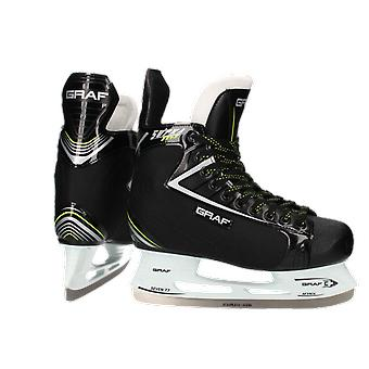 Count G945 skates junior
