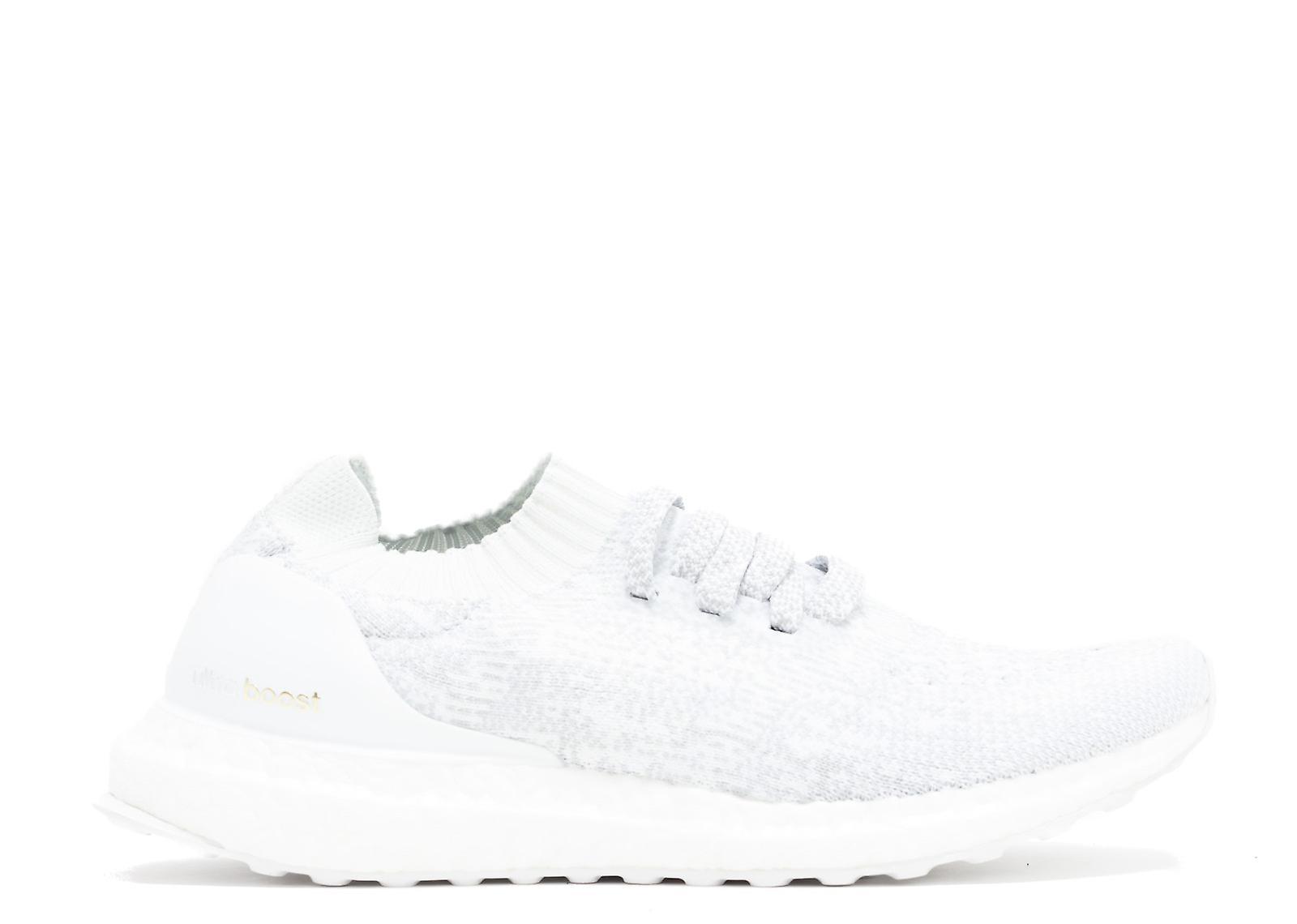 Adidas Ultra Øke Uncaged Ltd - Bb0773 Sko