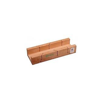 Connex COX822300 à onglets boîte de 300 x 67 x 38