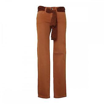 Mac Jeans Power Demin Skinny Jeans
